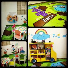 """#diseño #vinilo #ploteo #pared #piso #fndf #tucuman #semega"""