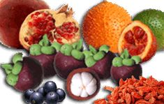 Understanding the power of mangosteen xanthones can not only change your health but change your life! Xanthones are a powerful antioxidant and one that is only found in mangosteen fruit. http://www.engineeredlifestyles.com/h/mangosteen-xanthones.html #mangosteen #xanthones