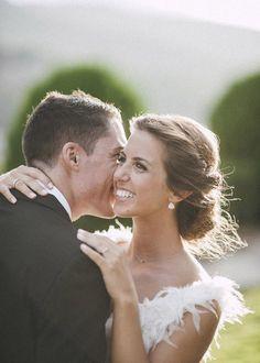 Wedding planner: Detallerie. Los novios. Bride and groom.