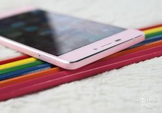 Gionee Elife S5.1 Be Thinnest Smartphone When It Arrives