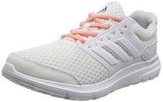reputable site a3265 eef3c Ropa · Oferta  49.95€ Dto  -27%. Comprar Ofertas de Adidas Galaxy 3