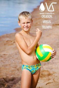 BoyEuro | The Hottest Underwear & Swimwear for Men & Youth: VS ...