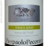 www.pierpaolopecorari.it