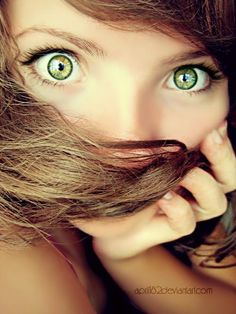 35+ Example of Eye Catching Self Portrait Photography - 16 - Pelfind
