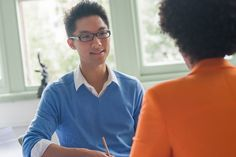 How To Talk About Failure In A Job Interview | TheJobNetwork