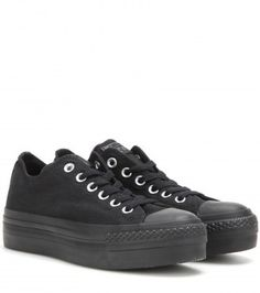 Trainers For Women - ShopStyle UK. Platform ConversePlatform SneakersConverse  ... dcb1c89c8