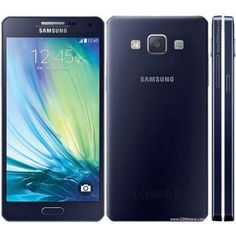 Buy Samsung Galaxy A5 (Gold, 16GB) In Just Rs. 13,900 2 GB RAM | 16 GB ROM | Expandable Upto 64 GB 5 inch HD Display	 13MP Rear Camera | 5MP Front Camera 2300 mAh Battery http://www.mgideals.in/samsung-galaxy-a5-gold-16gb/