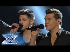 """3:03 -- I am just dying. So freakin hot (his singing) WOW!!!!!  :) Jeff Gutt and Restless Road Perform """"Every Breath You Take"""" Together - T..."""