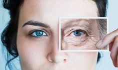 Realiza ésto 1 vez por semana y tu rostro lucirá 10 AÑOS MÁS JOVEN ¡Maravilloso! | i24Web