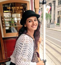 Shakti Mohan.  Oh so cute Indian Bollywood Actress, Bollywood Photos, Bollywood Celebrities, Dance India Dance, Celebrity Singers, Western Dresses, Deepika Padukone, Beautiful Smile, Indian Girls
