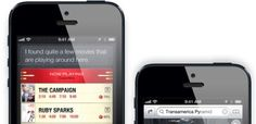 iPhone 5 supply runs short in India