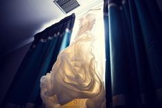 Glam Elm Hurst Inn Wedding from Qiu Photography |