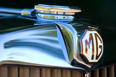 MG prints, MG photographs, MG images, MG photography, MG photos, MG pictures, 1948 MG TC prints