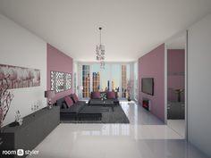 Roomstyler.com - New York
