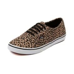 Must have these!! They are sooo me! :)