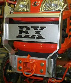12 Best Tractor Attachments & Ideas images | Tractor