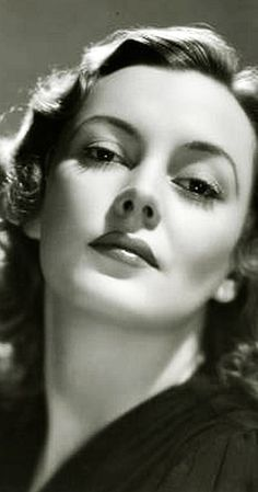 Andrea Leeds was an American film actress. A popular supporting player of the late 1930s, Leeds was nominated for an Academy Award for Best Supporting Actress for her performance in Stage Door. Wikipedia