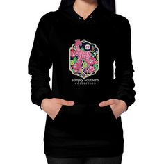 Now avaiable on our store: Simply Southern P... Check it out here! http://ashoppingz.com/products/simply-southern-preppy-shirt-fun-giraffe-on-julep-with-flowers-womens-hoodie?utm_campaign=social_autopilot&utm_source=pin&utm_medium=pin