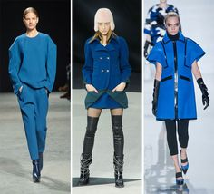 fall_winter_2013_2014_color_trends_blue
