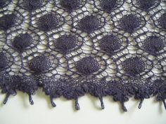 Moonlight Sonata triangular shawl. Free pattern on ravelry.com. This is the correct link: http://www.ravelry.com/patterns/library/moonlight-sonata-shawl