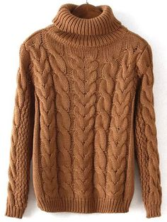http://es.shein.com/Khaki-High-Neck-Cable-Knit-Crop-Sweater-p-232246-cat-1734.html