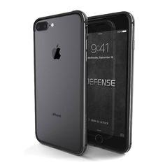 For Iphone 7 Plus Case X-Doria Defense Edge Series Anodized Aluminum Tpu Impact | Cell Phones & Accessories, Cell Phone Accessories, Cases, Covers & Skins | eBay!