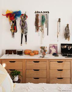 36-decoracao-quarto-casal-colcha-croche