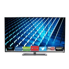 VIZIO M552i-B2 55-Inch 1080p Smart LED TV | Your #1 Source for Televisions, Audio & Video and Home Theater