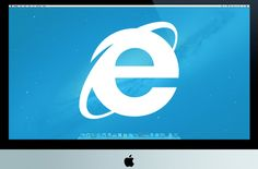 How to install and run Internet Explorer on Mac OS X using Oracle VM VirtualBox