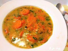Sárgarépafőzelék (tejmentes) Hungarian Recipes, Hungarian Food, Thai Red Curry, Cooking Recipes, Ethnic Recipes, Foods, Drinks, Food Food, Drinking