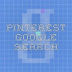 pinterest - Google Search