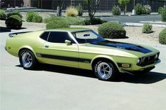 1971 Mustang Mach 1 sports roof Maintenance/restoration of old/vintage vehicles: the material for new cogs/casters/gears/pads could be cast polyamide which I (Cast polyamide) can produce. My contact: tatjana.alic@windowslive.com