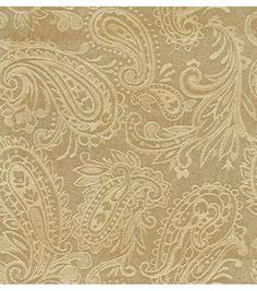 Upholstery Fabric-Covington Kelso