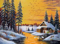http://www.touchofart.eu/galeria/Czeslaw_Szwajkosz/ZIMA_cs46.jpg