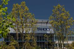 Verizon Sells AOL and Yahoo to Apollo for $5 Billion - The New York Times Mobile Business, Digital Media, Change The World, Rafting, Apollo, Ny Times, Digital Marketing, York, Things To Sell