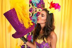 Bloco das sem fantasia? Veja coleções especiais de Carnaval para te salvar!