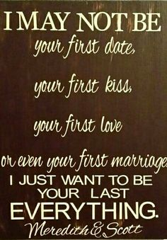 Wedding love quote : Today I marry my best friend. The one I laugh with, live for dream with,love. Beautiful Love Quotes and sayings Romantic Anniversary, Anniversary Gift For Her, 1st Anniversary Quotes, Marriage Anniversary, Great Quotes, Me Quotes, Inspirational Quotes, I Chose You Quotes, Clever Quotes