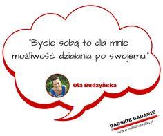 Ola Budzyńska  (3)