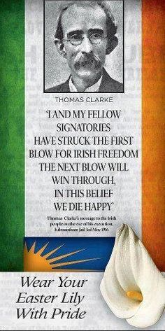 Easter Rising 1916. Ireland 1916, Irish Independence, Easter Rising, Celtic Nations, History Posters, Images Of Ireland, Erin Go Bragh, Michael Collins, Irish Quotes
