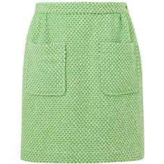 Green school summer dress zip 60290