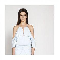 [Vestido Chipre] #PynablyShibuya #Inverno17 #vestidochipre #Pynablu