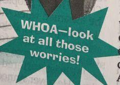 wHoA * insert crash bandicoot fox meme * (i am very lonely thx for asking) Jean Valjean, Infp, Mbti, My Hero Academia, Satoshi Pokemon, Karma, Heather Duke, The Wombats, Your Turn