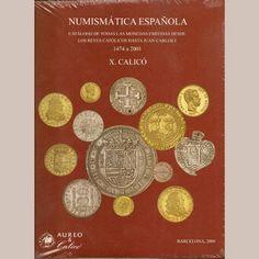 http://www.filatelialopez.com/catalogo-monedas-espanolas-1474-2001-calico-p-10674.html