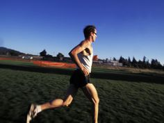 How to Create a Heart Rate Training Program