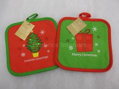 We will always help you to have a positive happy buying experience. Christmas Greetings, Merry Christmas, Placemat, Seasons, Table Decorations, Holiday, Ebay, Merry Little Christmas, Vacations