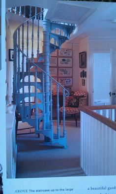 Best Stairs In Middle Of Open Concept Room Google Search 640 x 480