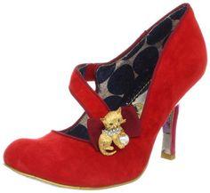 Summer dr martens woman botas mou boots women shoes Retro
