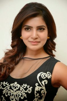 Know Rare: Samantha Ruth Prabhu Latest Images South Indian Actress SOUTH INDIAN ACTRESS : PHOTO / CONTENTS  FROM  IN.PINTEREST.COM #WALLPAPER #EDUCRATSWEB