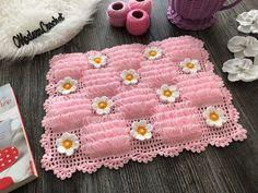 Crochet Stitches, Crochet Patterns, Crochet Hats, E Online, Weaving Patterns, Autocad, Diy And Crafts, Cross Stitch, Homemade
