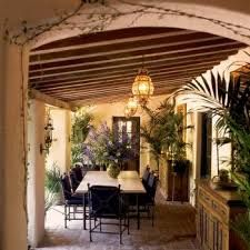 outdoor rooms - Google Search